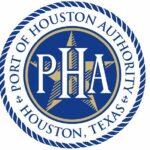 Port of Houston Authority Logo-16-9