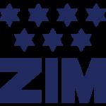ZIM_Icon_300x300