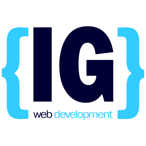 iris gomez web development
