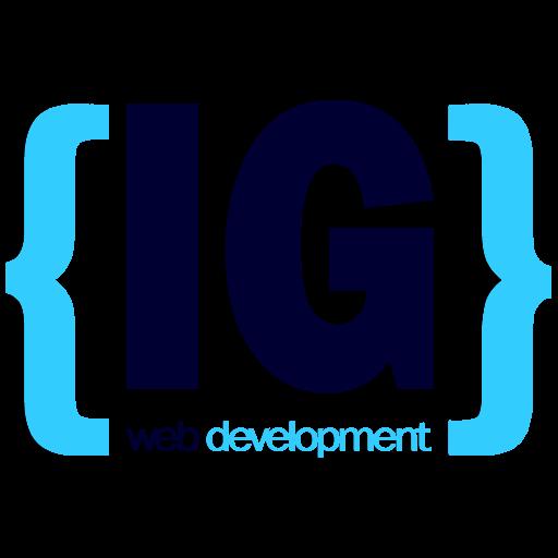 iris gomez web development
