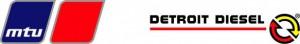 MTU-detroit_logo