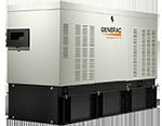 A-Power Generac Diesel Generator Image
