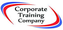 Corporate Training Company
