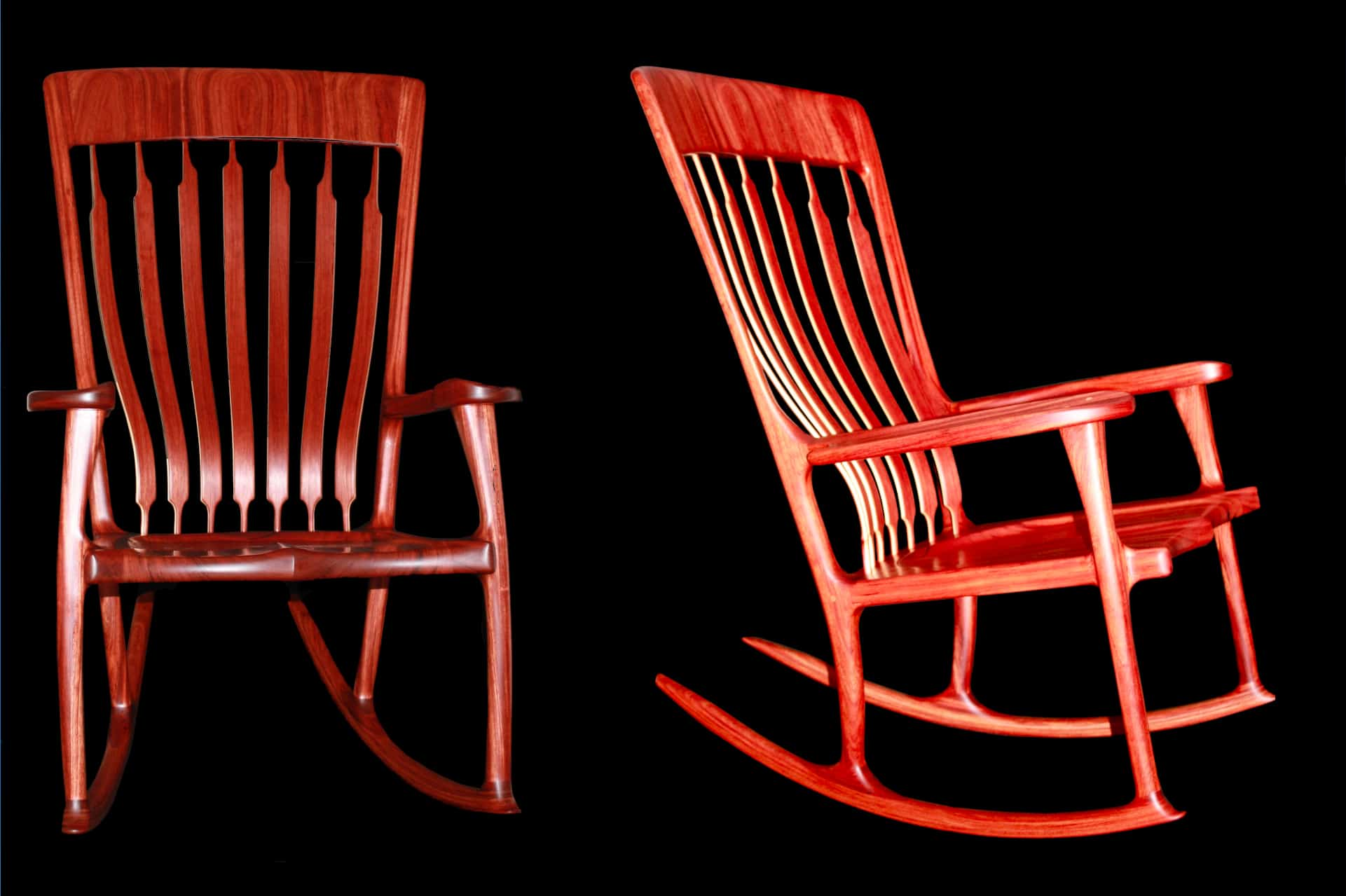 Shop unique, Wooden Rocking Chairs, Windsor Chairs, handmade furniture, Colonial American Furniture, Rocking Chair, Outdoor Rocker, Mark Stephens, The Wooden Wish, Parker, Colorado