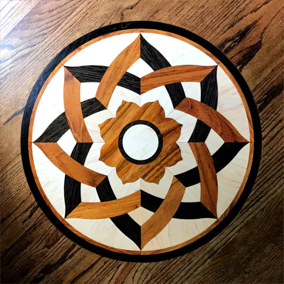 Shop the Finest, Handmade Furniture, wood tables, urban wood, urban wood conference tables marquetry from master craftsman & woodworker, Mark Stephens, The Wooden Wish, Parker, CO