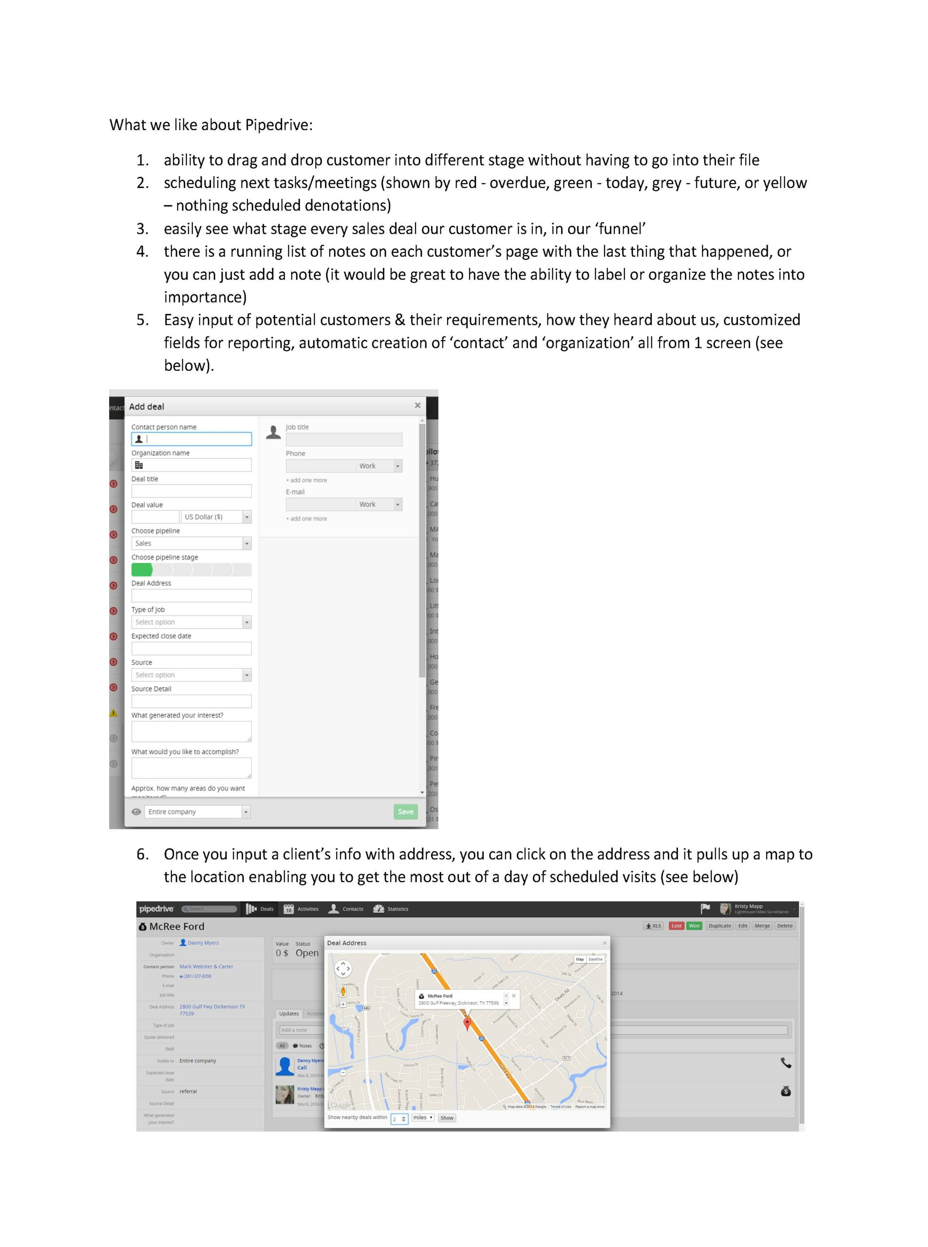 LVS Software_Page_02