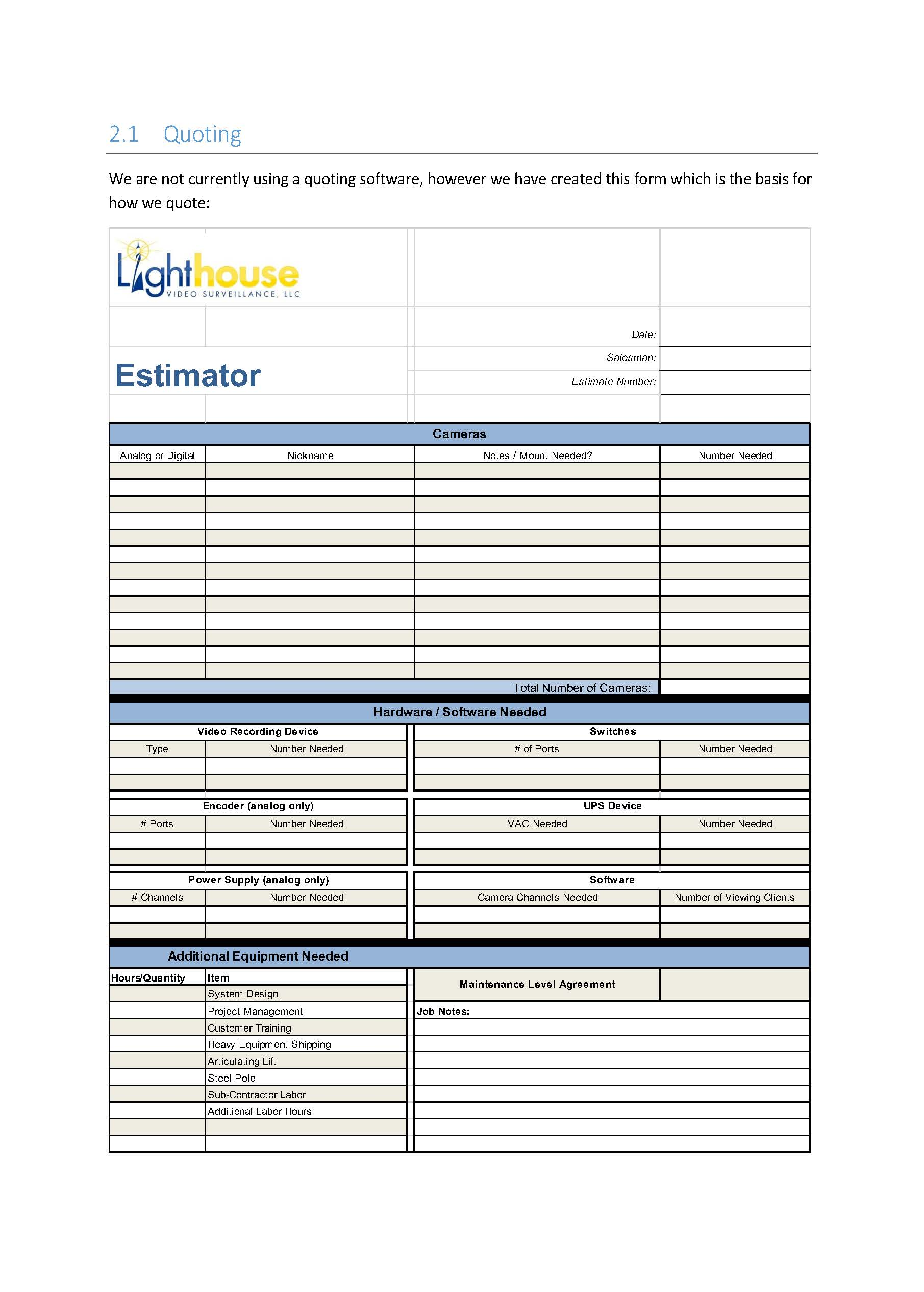 LVS Software_Page_04