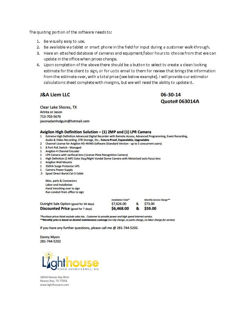 LVS Software_Page_05