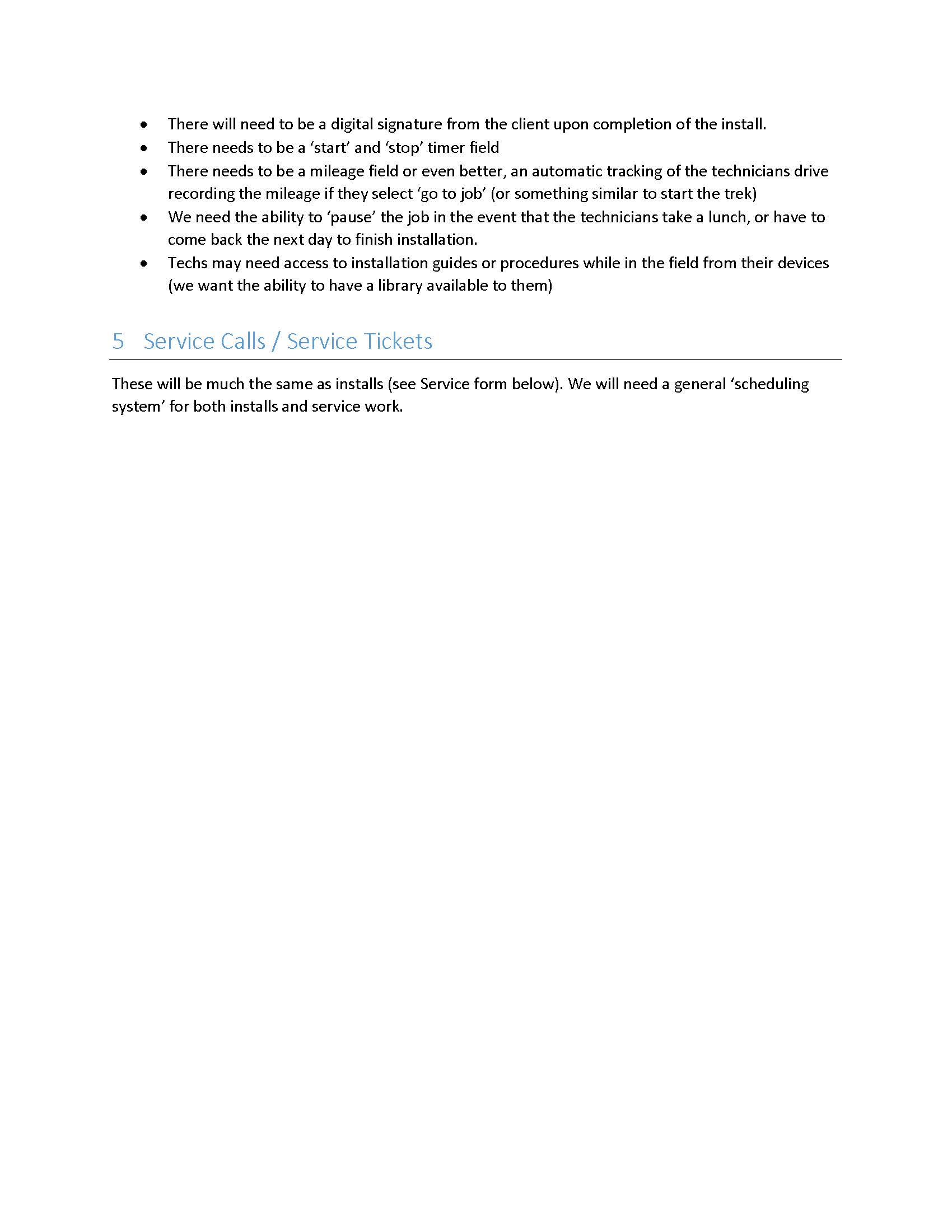 LVS Software_Page_09