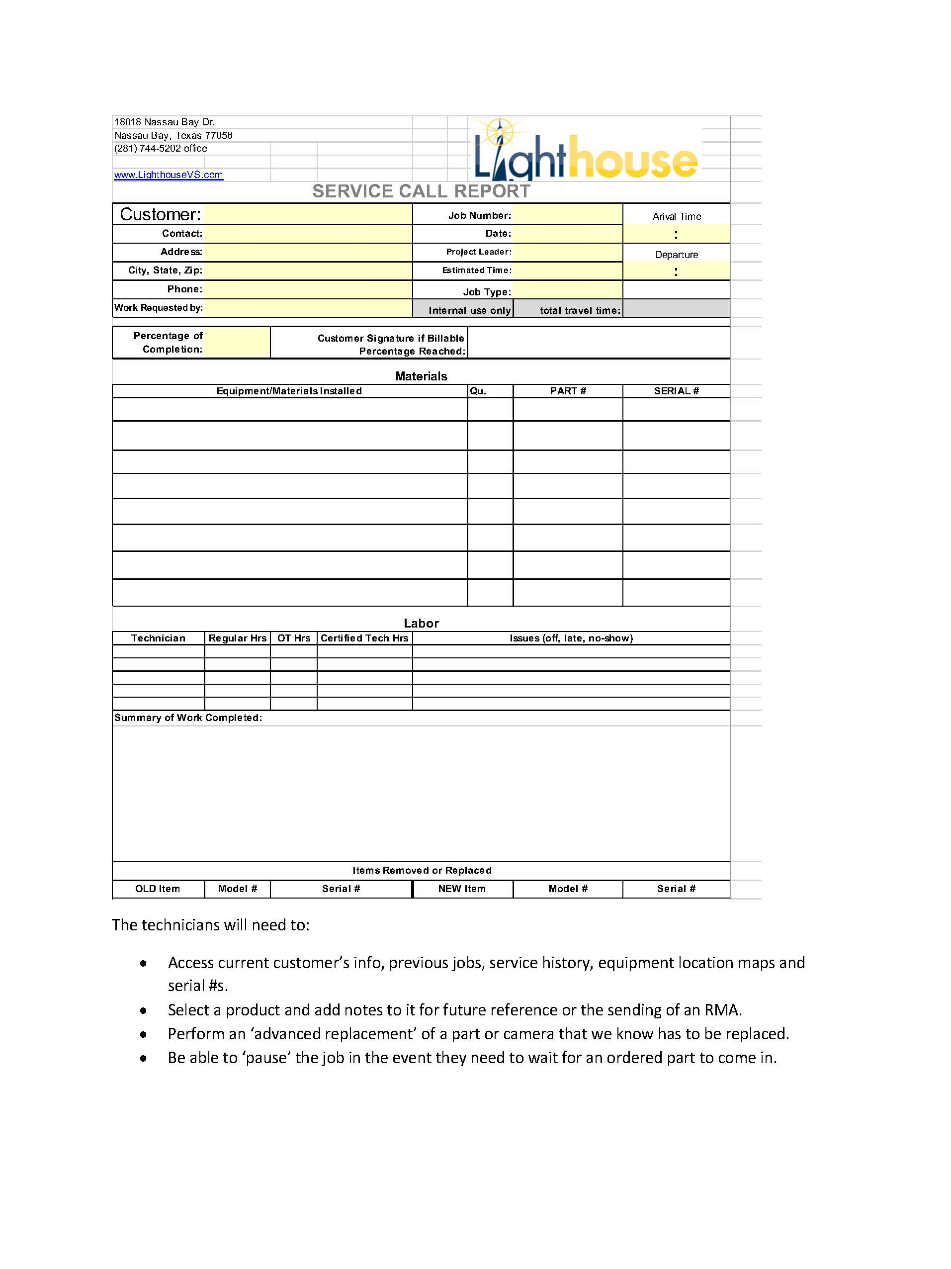 LVS Software_Page_10