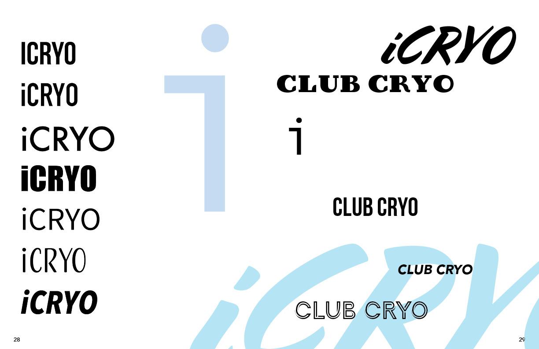 iCRYO-PB-15