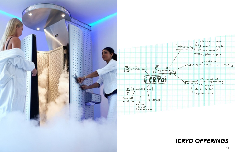 iCRYO-PB-6