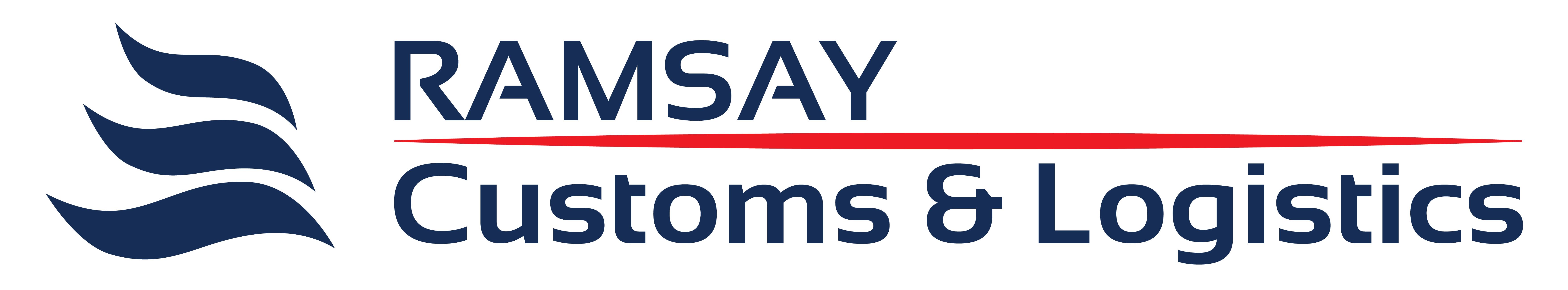 Ramsay Logistics Ltd.