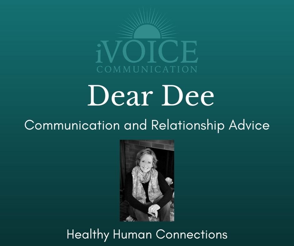 Ask-Dear-Dee_-Communication-and-Relationship-Advice-1-1