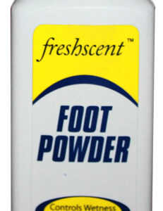 Foot-Powder-4oz