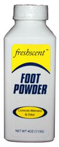 Foot-Powder-4oz