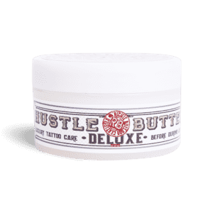 Hustle-Butter-Deluxe-5-oz