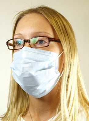 Procedure Face Masks