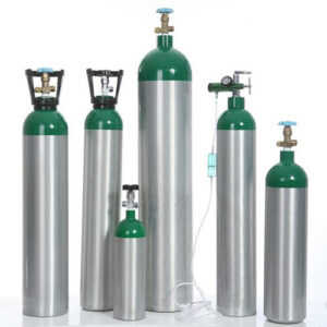 medical-gas-cylinders