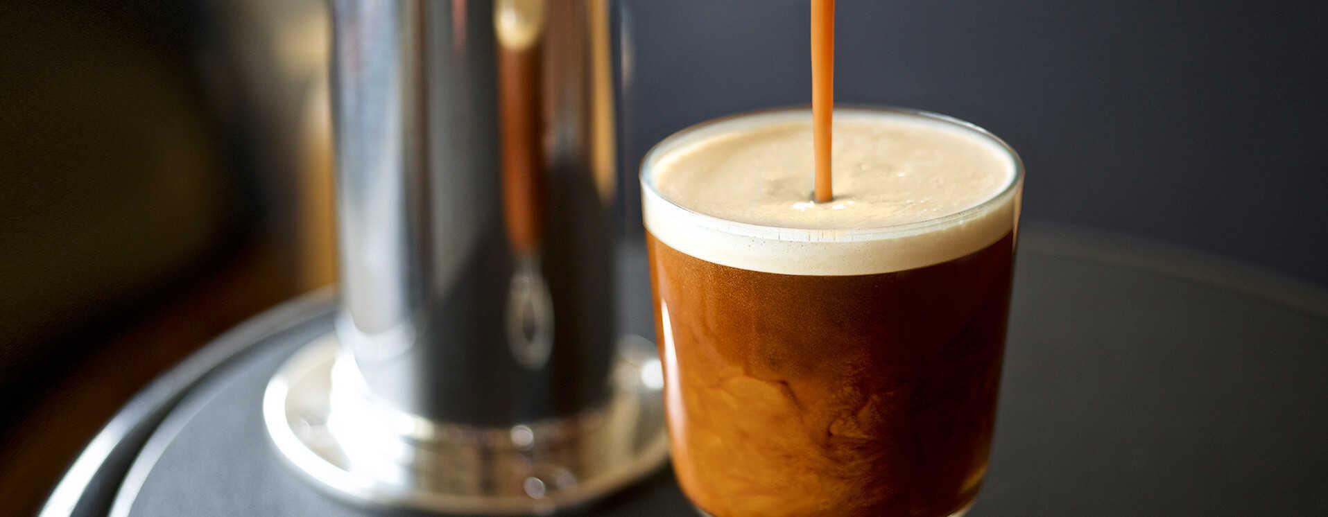 nitro-brew-coffee