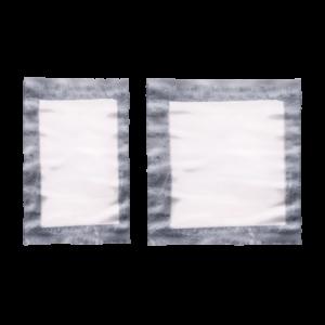 2168-2169-Soaker-Pads-main