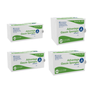 3262-3265-Advantage-Gauze-Sponges-main_2