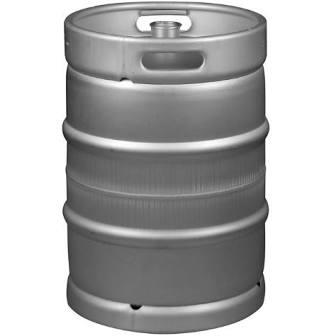keg of beer brewery chem