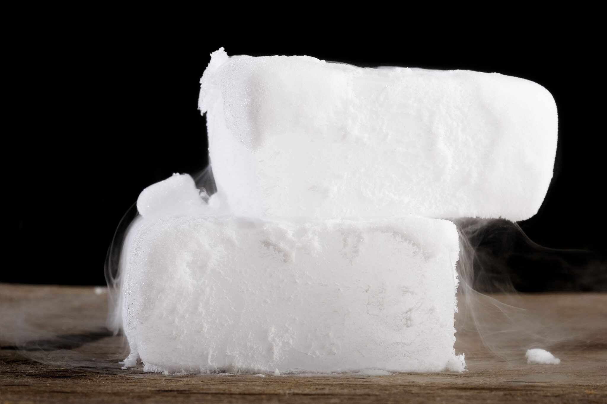 Dry-Ice-Blocks-and-Pellets