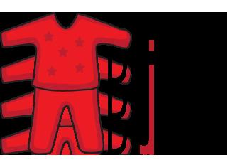 Pajama Jams