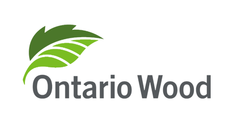 Ontario Wood Partner