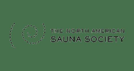The North American Sauna Society