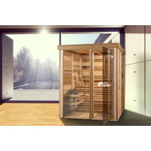 Pure Cube Indoor PU550