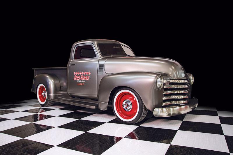SpeedGarage_truck