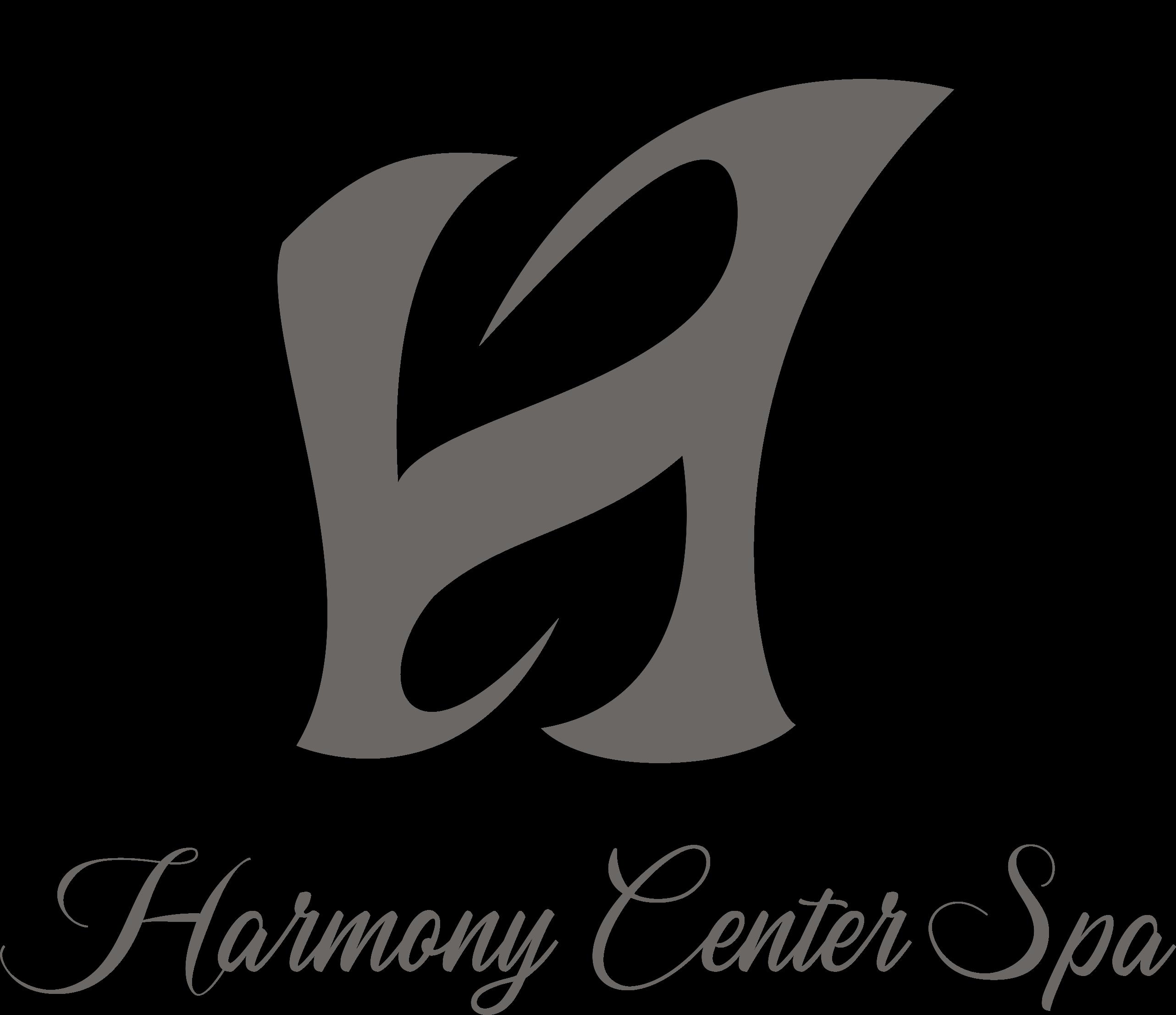 Harmony Center Spa