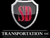SD Transportation LLC