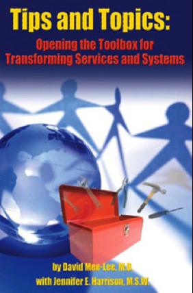 TNT book cover