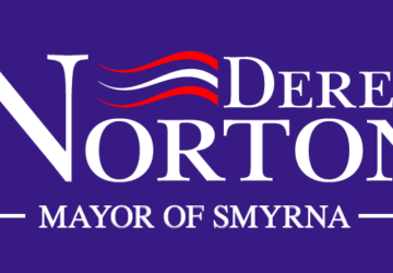 Vote Norton!