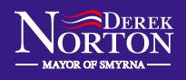 Norton for Smyrna