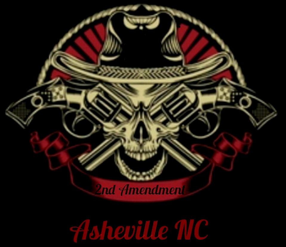 Southern Bred Guns & Ammo