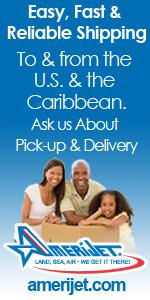 amerijet-banner-150x300_caribbean-people