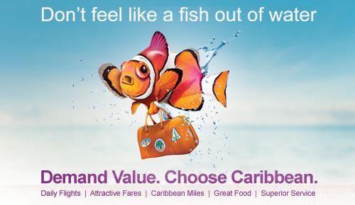 cal-fish-ad