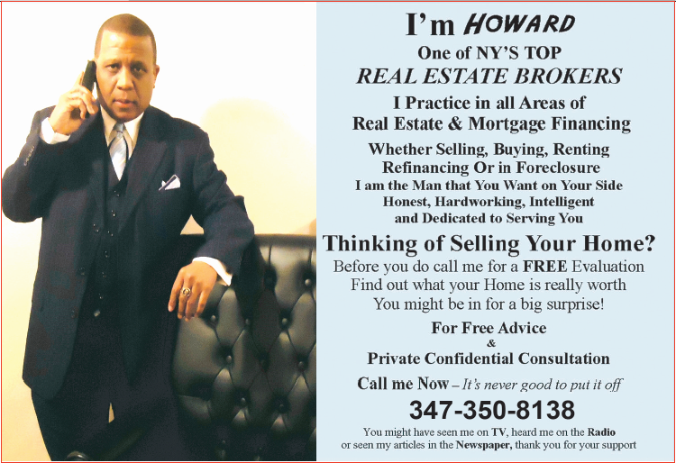 howard-real-estate-picture-ad
