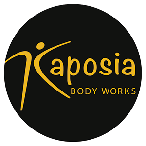 Kaposia Body Works