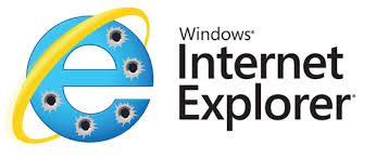 Hackers Wield Newest IE Exploit in Drive-By Attacks –  CIO.com – Business Technology Leadership