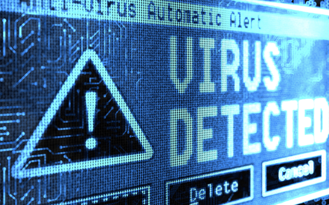 Virus Comes Back From Dead to Hit Hard Drives – CIO.com – Business Technology Leadership