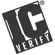ICVERIFY 4.0 – user manager – admin password issues