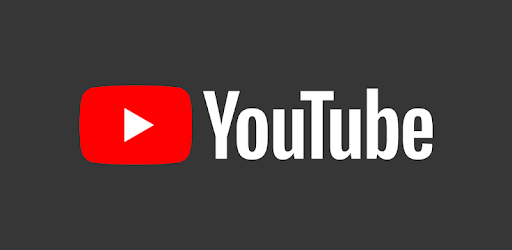 Download Youtube(and other) videos and batch convert them to mp3