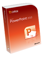 10 Things to Know About Using PowerPoint for Inexpensive Digital Signage