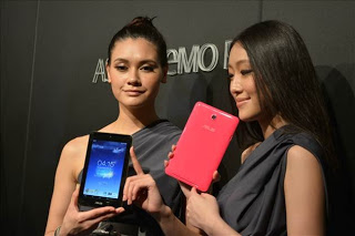 How to Root your Asus Memo HD 7, TF300T, M173x