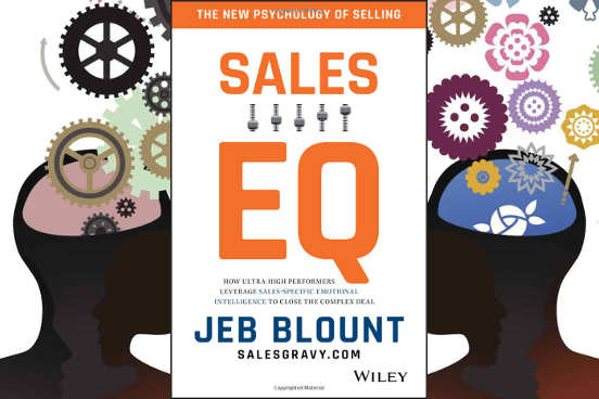Sales EQ